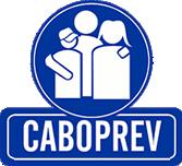 CaboPrev