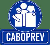 CABOPREV Logo