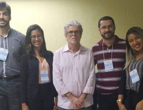 Servidores do Caboprev participam de curso no Tribunal de Contas de Pernambuco