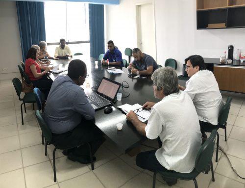 Caboprev realiza reunião ordinária dos Conselhos de Administração e Fiscal