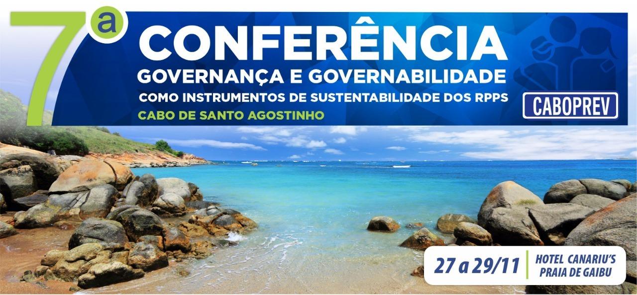 Comissão da 7ª Conferência convoca beneficiários para plenária de eleição de delegados do evento