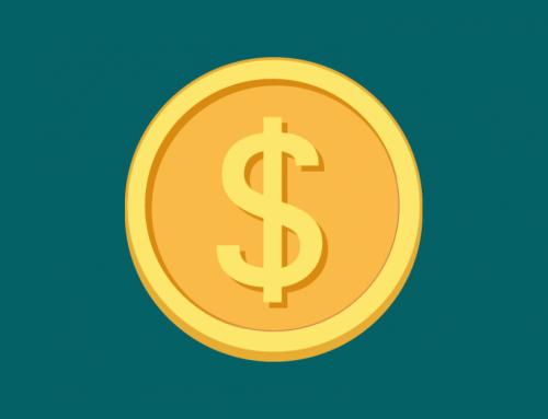 Caboprev informa sobre o pagamento mensal dos servidores aposentados e pensionistas