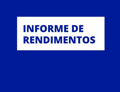 2021: Prazo para a declaração de imposto de renda vai até o dia 31 de Maio